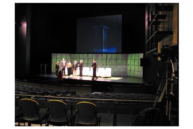 Ybca_lam_audience.slide