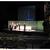 Ybca_lam_audience.thumb