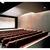 Ybca_screening_room_diagonal.thumb