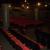 Aaacc_buriel_clay_theatre.thumb