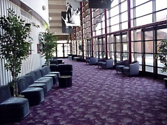 Spreckels_main_lobby___lounge.slide