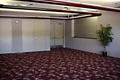 Spreckels_events_room.search_thumb