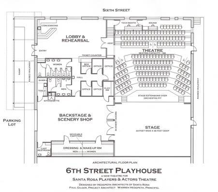6th_street_playhouse_floorplan.slide