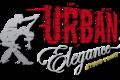 Urban-elegance.search_thumb