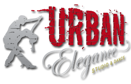 Urban-elegance.slide