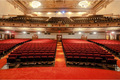 Nourse_theatre.search_thumb