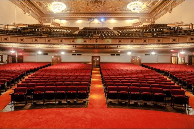 Nourse_theatre.slide
