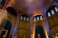 Penn_museum_chinese_rotunda_sophia_negron_photography.search_thumb