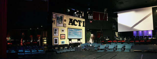 180-degree-main-auditorium-3.slide