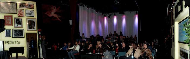Screening-room-panoramic-3.slide