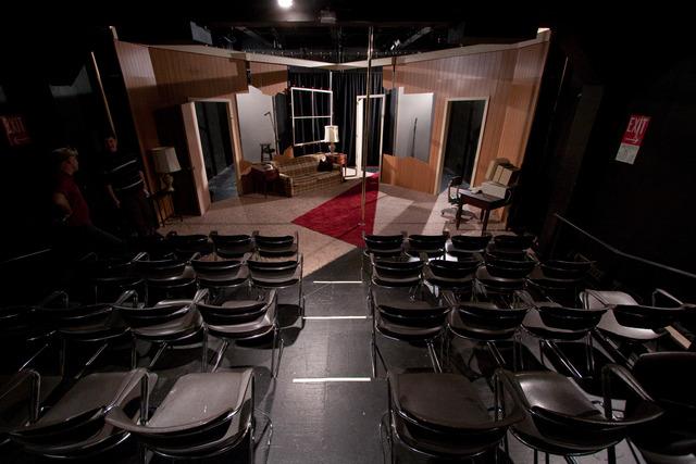 11._studio_5_theatre.slide