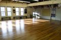 Rehearsalroom1.search_thumb