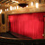 Masonhall-baruchperformingartscenter-pic3.thumb