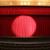 Masonhall-baruchperformingartscenter-pic4.thumb