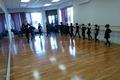2011-12-04_studio_dance_class_485.search_thumb