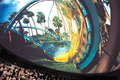 Imax_theater_-_the_tech_museum.search_thumb