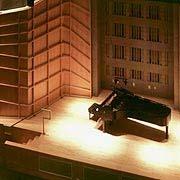 Baruchperfartscenter-recitalhall1.slide