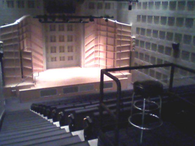 Baruchperfartscenter-recitalhall2.slide