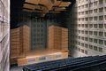 Baruchperfartscenter-recitalhall5.search_thumb