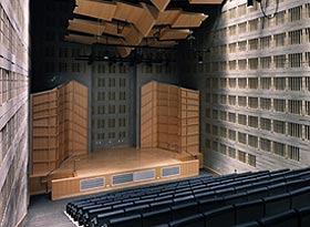 Baruchperfartscenter-recitalhall5.slide