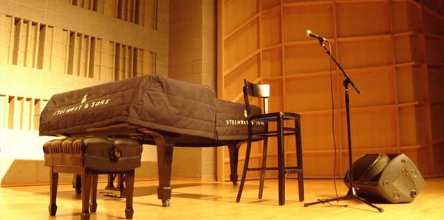 Baruchperfartscenter-recitalhall7.slide