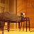 Baruchperfartscenter-recitalhall7.thumb