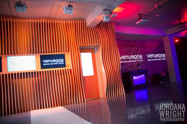 Venueone01.slide