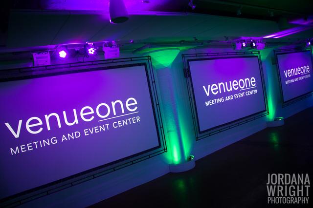 Venueone62.slide