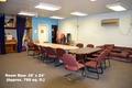 Communityroom_1_meas.search_thumb