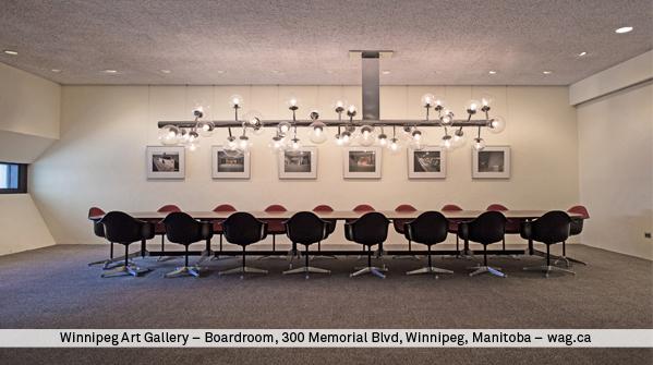 Wag-boardroom.slide