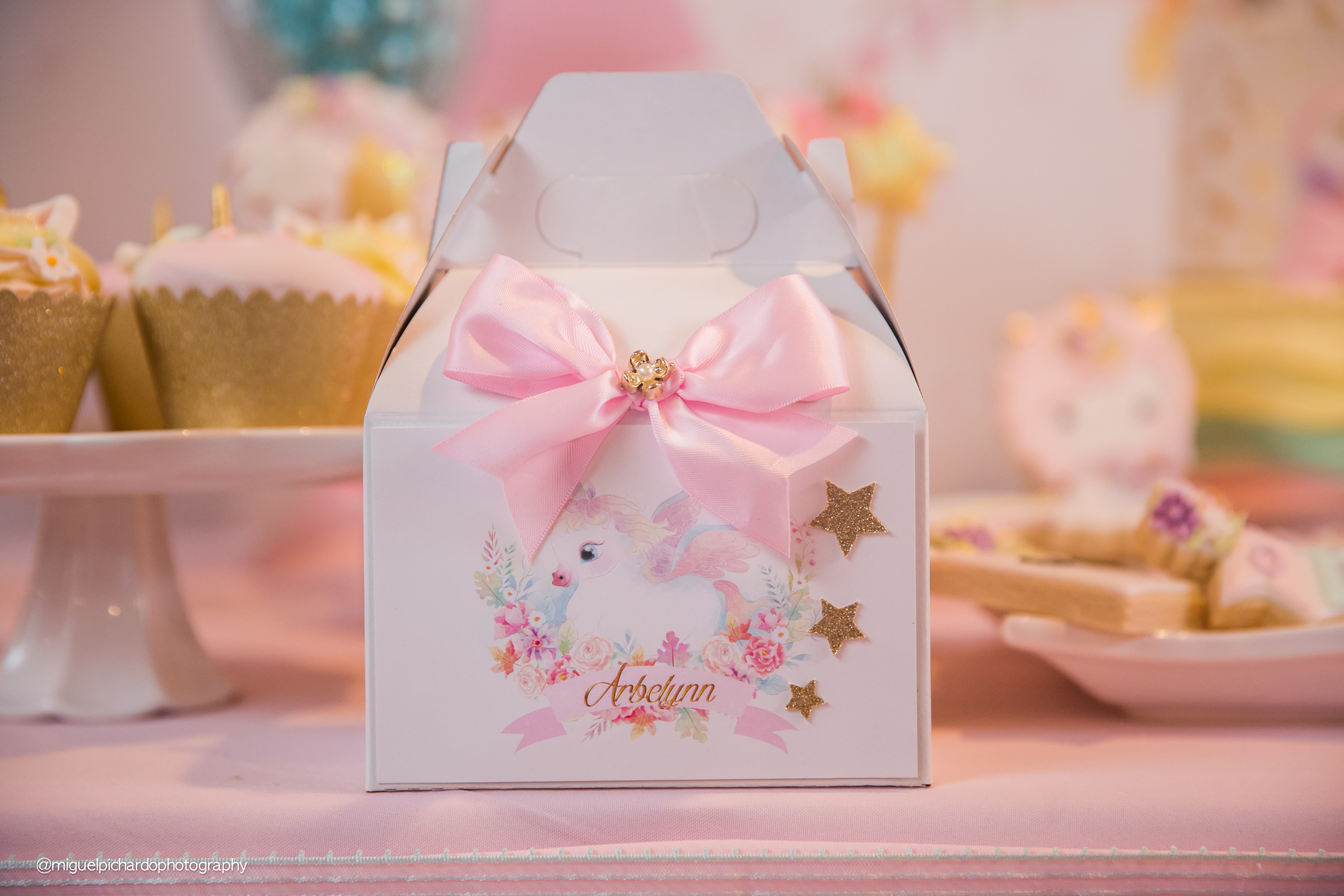 favors ideas buffet party boy decorating decorations shower candy of baby
