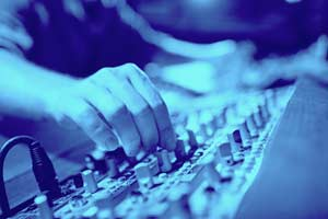 Software Security for Pro Audio