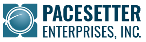 Pacesetter Enterprises