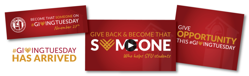 SFU-website_Horizontal-02