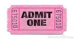 Pink_admit_one