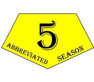 Abb 5 season