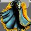 Freya's Cloak