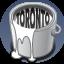 Toronto Bling