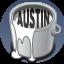 Austin Bling