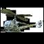 H-23D