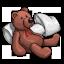Favorite Teddy