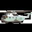 CH-3E