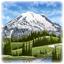 Mount Rainier (WA)