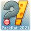 PackRat 2021
