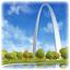 Gateway Arch (MO)