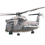 CH-53D