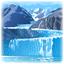 Glacier Bay (AK)