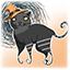 Feline Phantasm