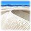 White Sands (NM)