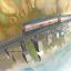 Burma Railway (TH)